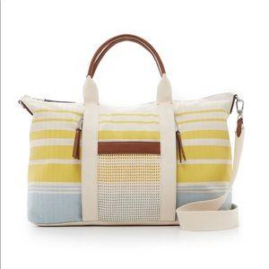 COPY - Splendid Monterey Weekender Bag